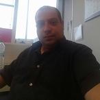 Paolo7609 - 39 ans