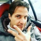 Paolopaolobello - 45 ans