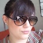 Parisienneimmigree - 28 ans