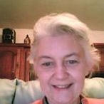 Patricia0baly83 - 66 ans