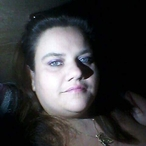Patriciadu43 - 45 ans