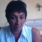 Patriciamimosa - 50 ans