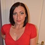 Patriciaparis - 42 ans