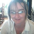 Pauline121 - 37 ans