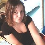 Paulineeee - 27 ans