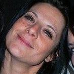 Phanny31 - 43 ans