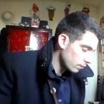 Piero7925 - Homme 27 ans - Yvelines (78)