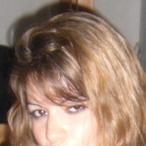 Pipa69cheva - 27 ans