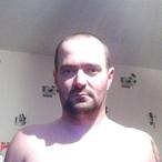 Plaise3 - 34 ans