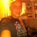 Pleski783 - 40 ans