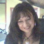 Pourmika - 48 ans