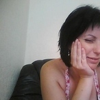 Rencontre webcam princess81