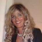 Princesseval - 49 ans