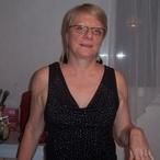 Prune87120 - 65 ans