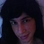 Putetrave - 28 ans