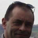 Quinkakool - 51 ans