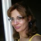 Rachel26 - 57 ans