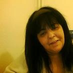 Rencontre webcam rachel38