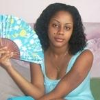 Rachellesavin - 36 ans