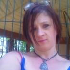 Rachelmichael59 - 32 ans