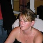 Rachiel - 42 ans