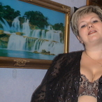 Rencontre webcam rainette27
