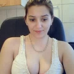 raissamartinon EscortGirl