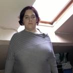 Raphaella114 - 29 ans