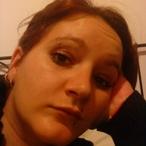 Rebecca699 - 32 ans