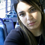 Robella - 27 ans