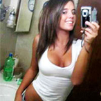 Rockrita, 19 ans, Chlons-en-Champagne