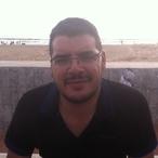 Rolando61 - 34 ans