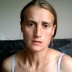 Rosebleue86lesb - 36 ans
