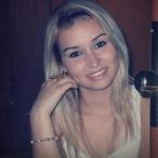 Photo profil Roxane82