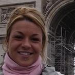 Sabinemolo - 34 ans