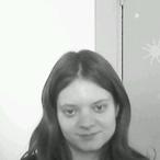 Sabrinadu02 - 27 ans