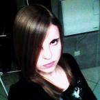 Safia15 - 27 ans
