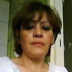 Samiaa006 - 54 ans
