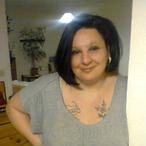 Sandrarachel - 41 ans