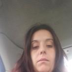 Sandravedovato - 35 ans