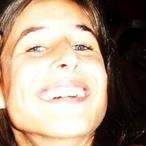 Sandriiiine - 26 ans