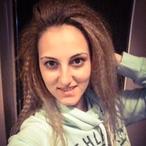 Sandrine2289 - 37 ans