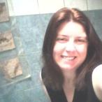 Sandrinecrenn45 - 45 ans