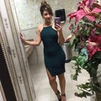 sandrinedured1sandu1 EscortGirl