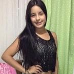 Sara6982 - 20 ans