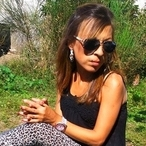 Sara71 - 46 ans