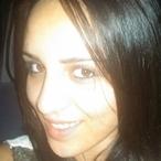 Sarah9208 - 27 ans