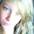 Sarah941 - 25 ans