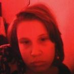 Sarahleroy42 - 18 ans