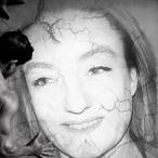 Sarahmisa - 40 ans
